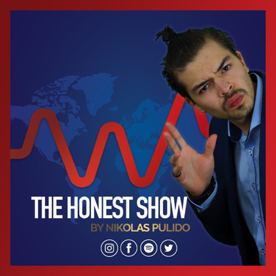 What's the Trend? - The Honest Podcast Show