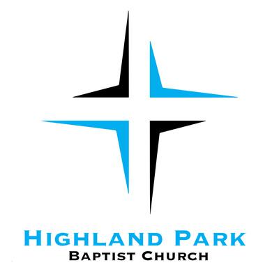 Highland Park Baptist Church - Sermons