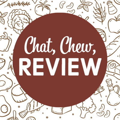 Chat Chew Review