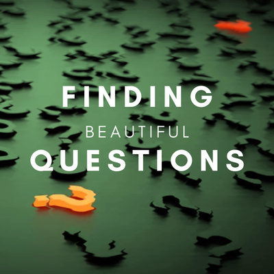 Finding Beautiful Questions