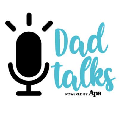 Dad Talks