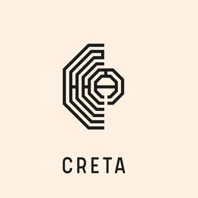 CRETA – Laboratório de Criação Teatral