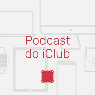 Podcast do iClub