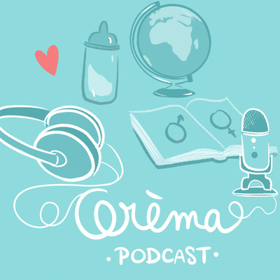 Orèma Podcast