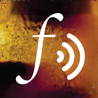 Fueyo Podcast