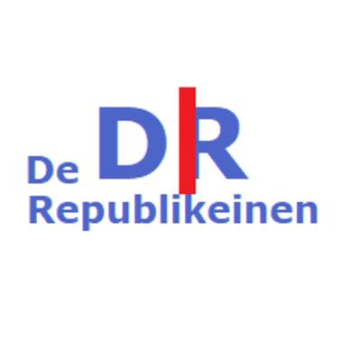 Podcast van De Republikeinen
