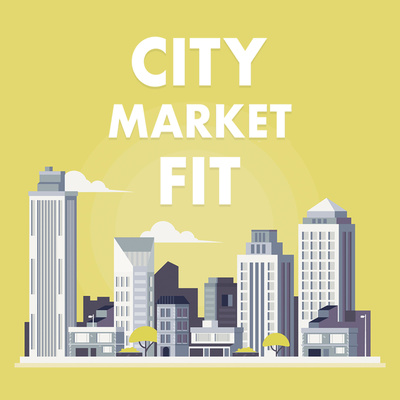 City Market Fit