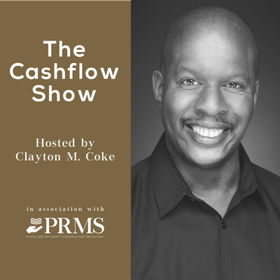 The Cashflow Show