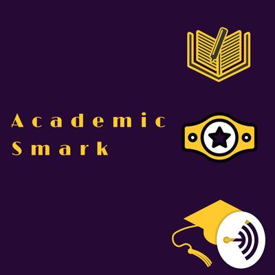 Academic Smark