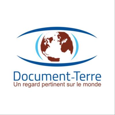 Document-Terre