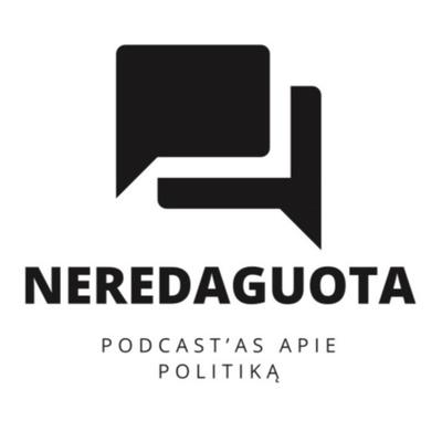 prekybos galimybių podcastas)