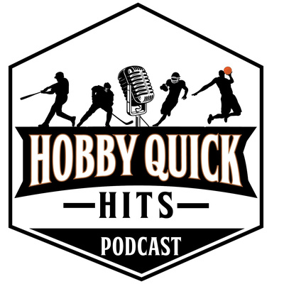 Hobby Quick Hits