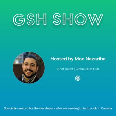GSH Show