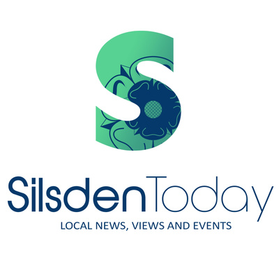 Silsden Today