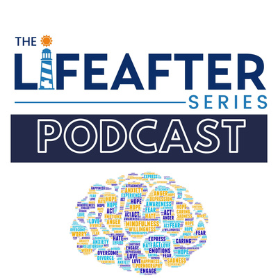 The Life After Series Podcast