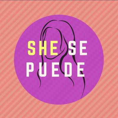 She Se Puede Podcast