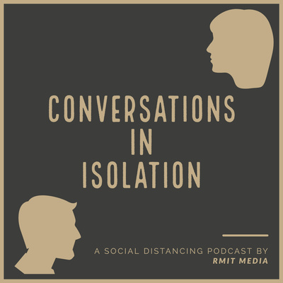 Conversations in Isolation