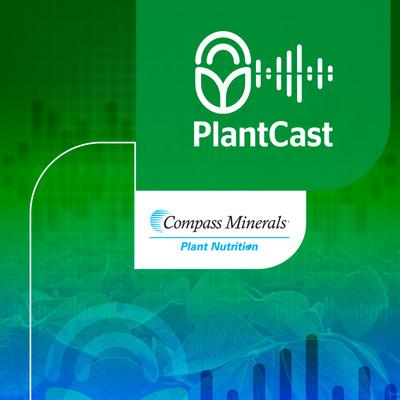 PlantCast