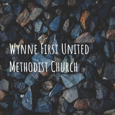 Wynne First United Methodist Church