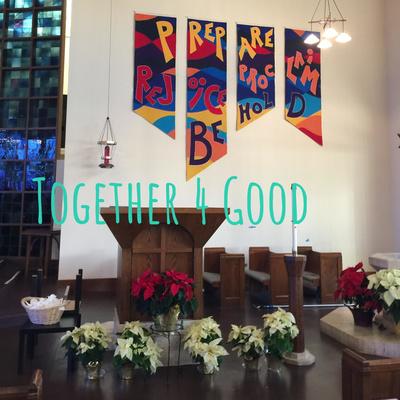 Together 4 Good