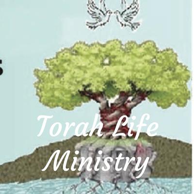 Torah Life Ministry