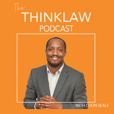 The thinkLaw Podcast