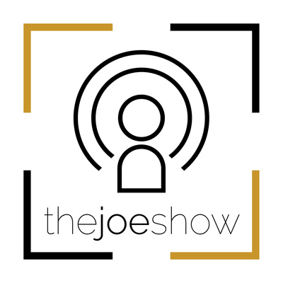 The Joe Show with Joe Amaral