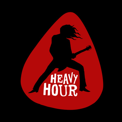 Heavy Hour