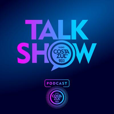 Talk Show - Costazul