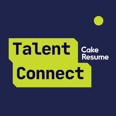 科技職涯 Talent Connect