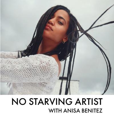 No Starving Artist