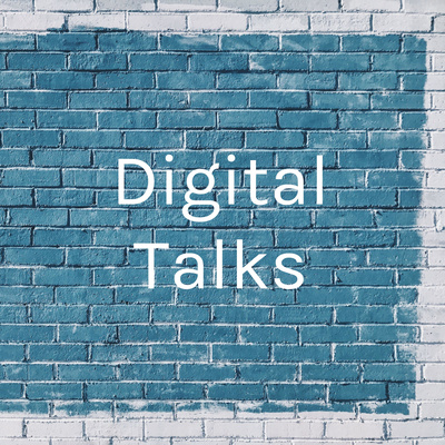Digital Talks