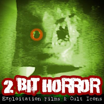 2-Bit Horror