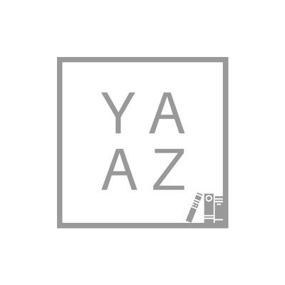 YA A to Z