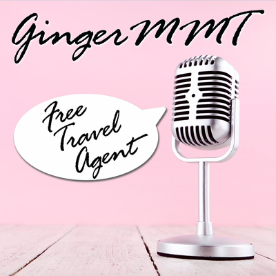 Travel With GingerMMT