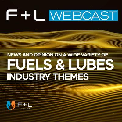 F+L Webcast
