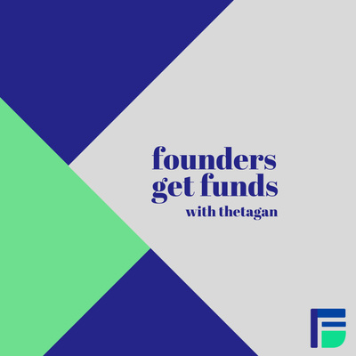 Founders Get Funds