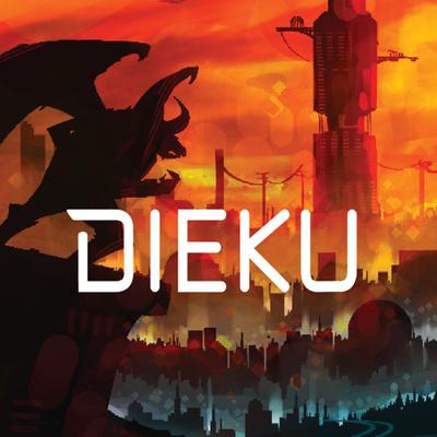 Dieku Games