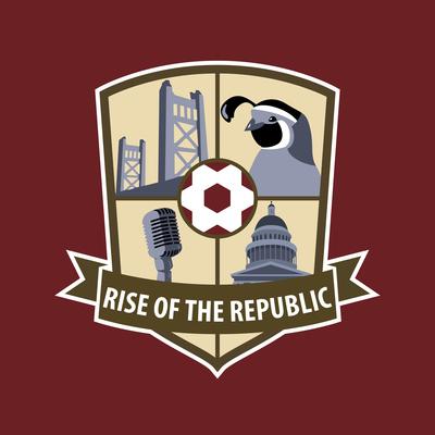 Rise of the Republic: A Sacramento Republic FC Podcast
