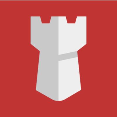 Talk Data To Me (The Castlebridge Podcast)