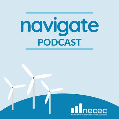 Navigate Podcast