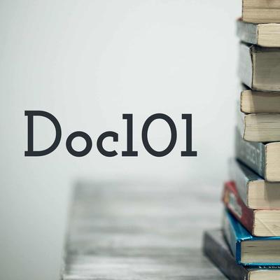 Doc101