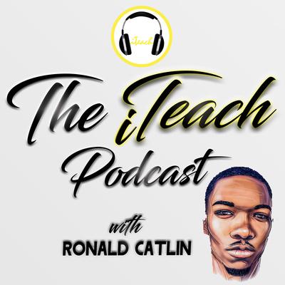 The iTeach Podcast