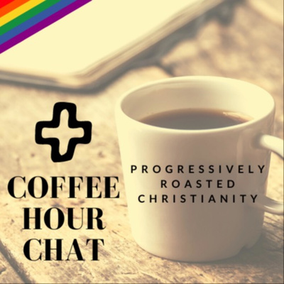 Coffee Hour Chat