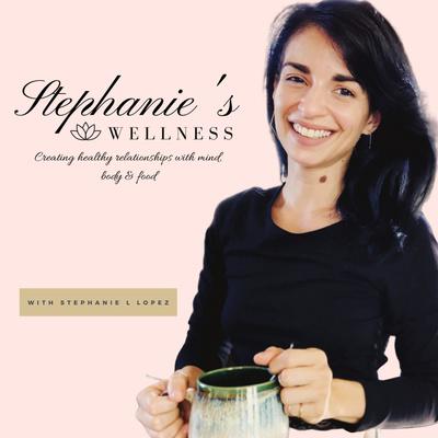 Stephanie's Wellness