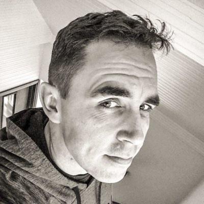 Jonathan Beckett's Podcast