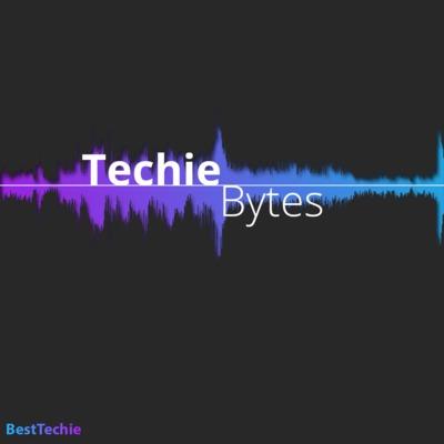TechieBytes
