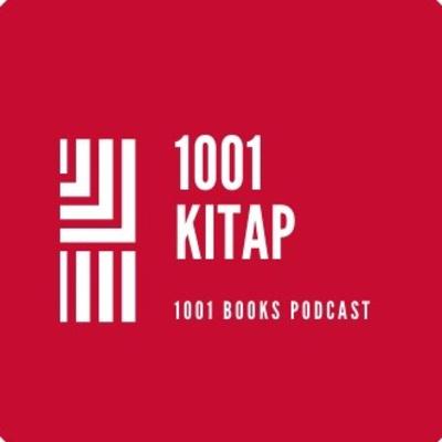 1001 Kitap