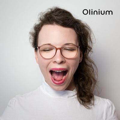 Olinium