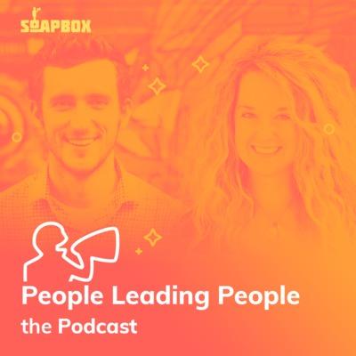 People Leading People